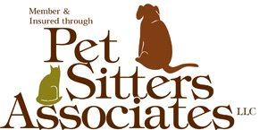 Pet Sitters Associates